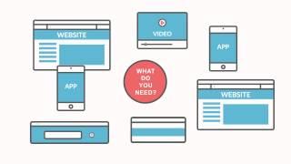 Trouvez la meilleure agence de com' et digital
