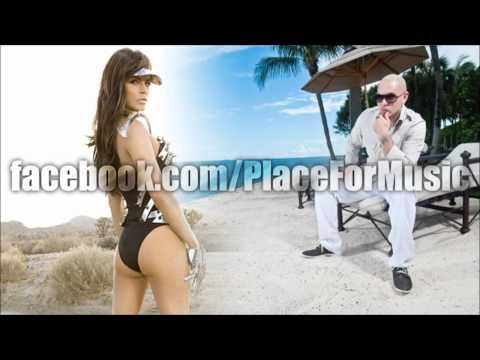 Tekst piosenki Fergie - Feel Alive (Ft. Pitbull) po polsku