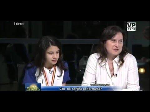 Emisiunea Momentul Adevarului – 9 decembrie 2015 – partea a III-a