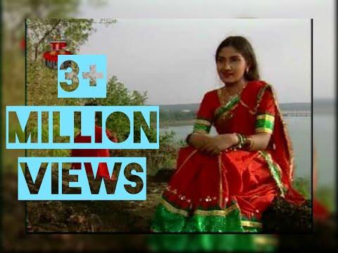 Video Sambalpuri superhit song - HAI TOR BINDIYA   Shantanu Sahu download in MP3, 3GP, MP4, WEBM, AVI, FLV January 2017