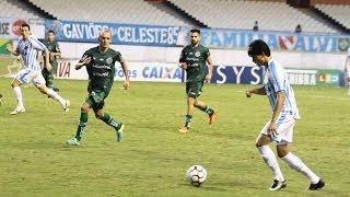 Campeonato Brasileiro 2017 / Série B / 8º Rodada / Paysandu 0x0 Juventude / Melhores Momentos