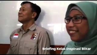 Briefing (2015)