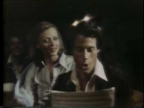 Weekends were made for Michelob 1977 TV ad