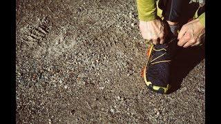 Беговые кроссовки для трейла, сделаны в Европе La Sportiva Unika Sale