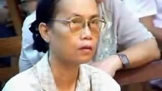 Kinh Trung Bộ 55 (Kinh Jivaka) - Văn hóa ẩm thực (10/12/2006) - Thích Nhật Từ