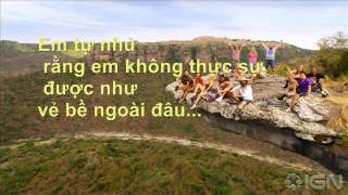 Nonton [Vietsub]TODAY - Chantal Kreviazuk - Blue Crush 2 (2011) Film Subtitle Indonesia Streaming Movie Download