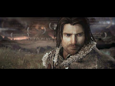 """Zamów: http://bit.ly/Zamow_Srodziemie_Cien_Mordoru  Zwiastun prezentujący zawartość pierwszego dodatku do gry """"Śródziemie: Cień Mordoru"""".  Gra dostępna na Xbox 360 i PS3 od 21 listopada."""