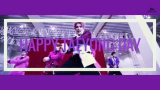 Happy birthday uri leader Lee Taeyong!!❤  ❤  ❤  ❤   NctZen always support u.
