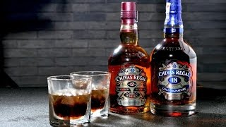Collection of whiskey Красивые коллекции виски YouTubeFotoVideo