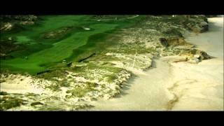 Praia del Rei Portugal  city pictures gallery : Praia D'El Rey Golf course