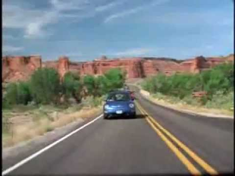 Road to Redemption - Trailer