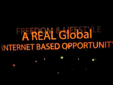 MLM Prelaunch Brand New Latest Multi Level Network Marketing Opportunity