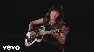 Kany García Alguien Acoustic Version YouTube