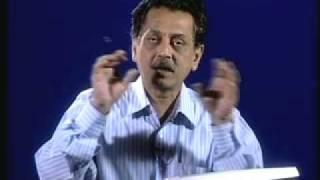 Lecture - 18 Satellite Communication