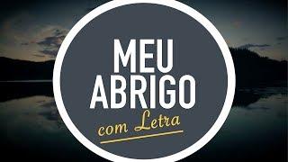 image of MEU ABRIGO | CD JOVEM | MENOS UM