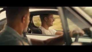 Nonton Final Fast and Furious 7 en  Castellano Film Subtitle Indonesia Streaming Movie Download