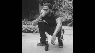 Dave East - Dirty Money