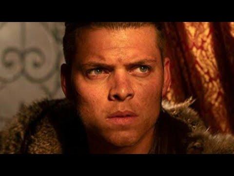 Watch This Before The Second Half Of Vikings Season 6 Begins