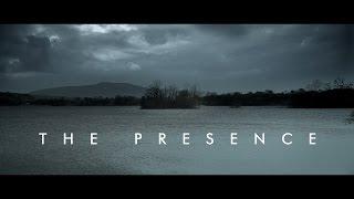 Nonton  The Presence  Trailer Film Subtitle Indonesia Streaming Movie Download