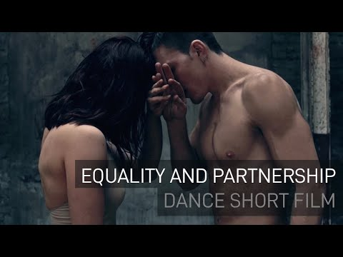 edifice (видео)