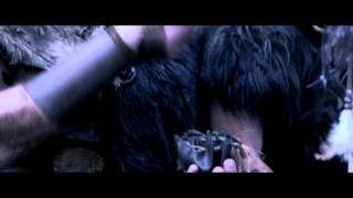 Nonton Viking: The Berserkers Film Subtitle Indonesia Streaming Movie Download