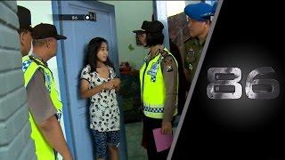 Video AKP Lilik Sulastri - Operasi Penyakit Masyarakat di Ngawi - 86 MP3, 3GP, MP4, WEBM, AVI, FLV September 2018