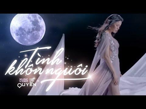 Bài Tango Cho Em - Lệ Quyên - Thời lượng: 4 phút, 32 giây.