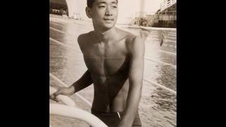 此视频有关最早代表中国参加1974年亚运会的运动员张广一先生讲述泳坛成长经历,与您分享泳坛背后的故事