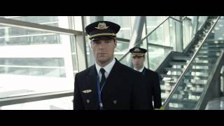 Nonton The Flight Crew Trailer with ENG subs!!!! Danila Kozlovsky. 2016 Film Subtitle Indonesia Streaming Movie Download