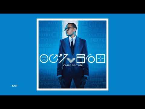Chris Brown - Till I Die ft. Big Sean, Wiz Khalifa 3D Audio (Use Headphones/Earphones)