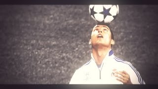Cristiano Ronaldo | Forever King | 2013 HD Goals/Skills/Freekicks