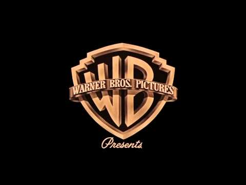Warner Bros. Pictures Logo (1967) [720p HD]