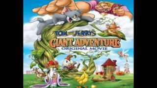 Nonton مشاهدة فيلم Tom and Jerry's Giant Adventure 2013 اون لاين كامل من هنا Film Subtitle Indonesia Streaming Movie Download
