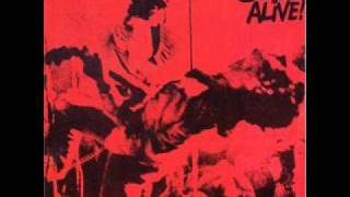Nonton Slade - Slade Alive Part 7 - Born To Be Wild Film Subtitle Indonesia Streaming Movie Download