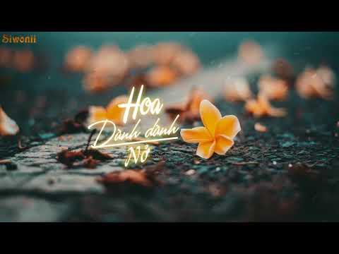 ♪ [Vietsub + Kara] Hoa dành dành nở - 栀子花开 | Diệp Tiểu Thiểm - 叶小脸 - Thời lượng: 3 phút, 52 giây.