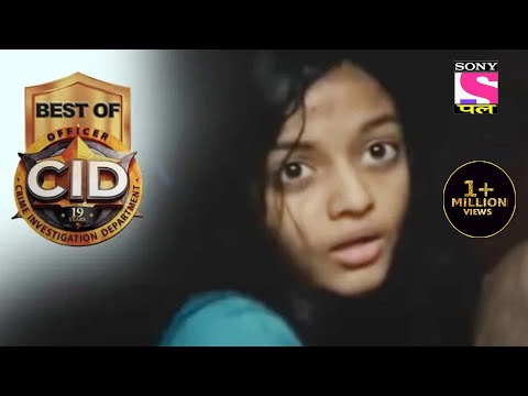 Best Of CID | सीआईडी | A Valiant Kid | Full Episode