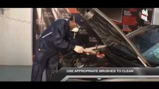 8 AUTOKROM ENGINE COATING AND PROTECTION