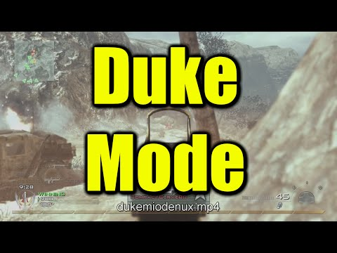 Modern - Double Kill Double Kill Double Kill Double Kill Double Kill Double Kill Double Kill Double Kill ▻ Live Stream: http://www.twitch.tv/sandyravage ▻ Music by: http://www.youtube.com/charlieparra...
