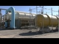 Nevada Geothermal Power Corporate Video 2010