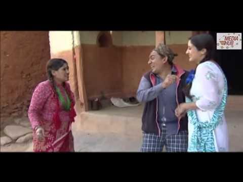 मेरी बास्सै - Meri Bassai, 03 November, 2014(Youtube )