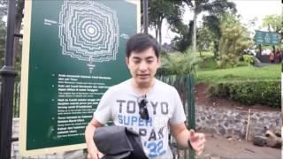 GPS 13 April 2014 - Thai TV Show