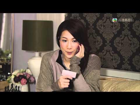 護花危情 - 第 9 集預告