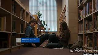Nonton Men, Women, & Children - Scenes (Ansel Elgort) Part 2 Film Subtitle Indonesia Streaming Movie Download