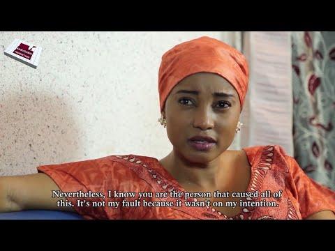 KAWA 1&2 LATEST NIGERIAN HAUSA FILM 2019 WITH ENGLISH SUBTITLE