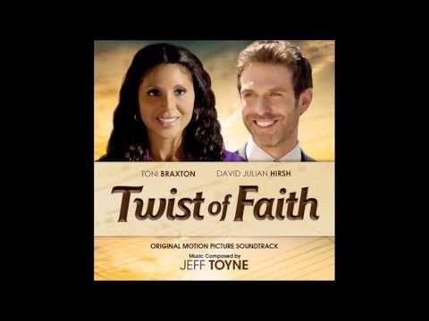 Toni Braxton and David Julian Hirsh - This Very Moment [Twist of Faith OST]