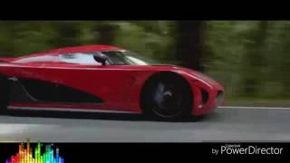 Video ALAN WALKER _ SING ME TO SLEEP AND ALONE (NEED FOR SPEED) download in MP3, 3GP, MP4, WEBM, AVI, FLV Juni 2017