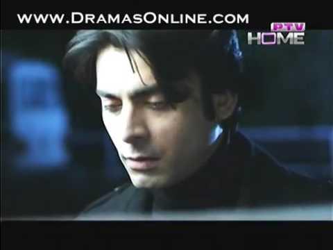 Video 7/14. Armaan and Zarnaab's love grows| Fawad Khan Telefilm download in MP3, 3GP, MP4, WEBM, AVI, FLV January 2017