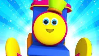 Video Filastrocca popolare per bambini   Video di apprendimento per bambini MP3, 3GP, MP4, WEBM, AVI, FLV Juni 2019