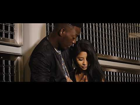 VIDEO: Dammy Krane - Catch Feelings