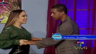 Video Novia Ajena El Show de la Comedia MP3, 3GP, MP4, WEBM, AVI, FLV September 2018